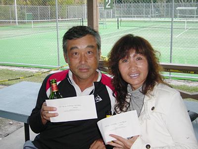 20081009_05