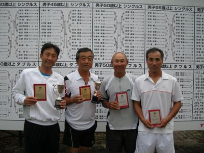 20091214_10