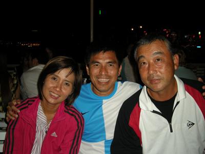 20091214_23
