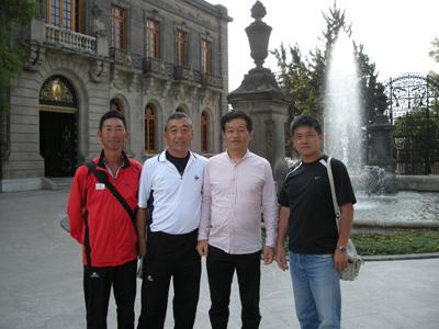20100726_26