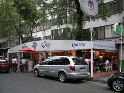 20100726_27