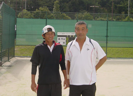 画像2008012504